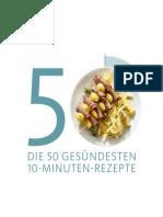 50 Rezepte.pdf