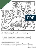 Actividades-de-refuerzo-Ecosistema.pdf