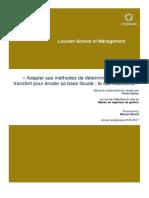 view(6).pdf