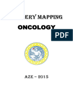 AZE SURGERY MAPPING - II.Breast Cancer.docx