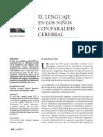 PC y Lenguaje.pdf