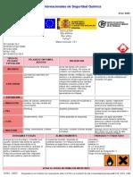 dietileter.pdf