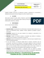 O-GP-PL-2 PLAN DE EDUCACIÓN PREESCOLAR.doc