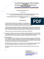 ACTA ADMITIDOS IX COHORTE ABRIL 2019 - EXTENSIVA.pdf