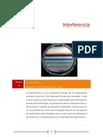 Practicas Interferencia procedimiento 2019