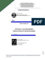 SINTESIS DE ESTUDIO DE AACIONES MINIMAS SOBRE EDIFICACIONES.pdf