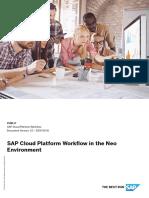 customer_workflow_neo_en.pdf