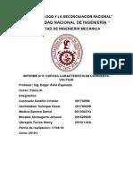 fisica III tercer informe.docx