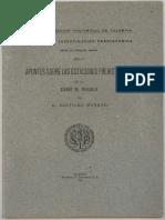 Apuntes sobre las estaciones.pdf