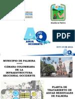 6. Palmira - Carlos Cortés - Planeación Aquaoccidente.pdf