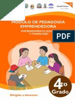 Libro Emprendimiento 4do Grado-docente_editado Malabares