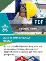 brigadas primap en Chile.pptx