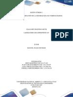 informe laboratorio fisica.pdf