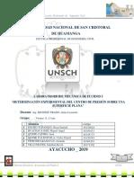 INFORME-4_2019-final.pdf