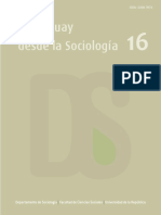 El-Uruguay-desde-la-Sociología-16-web.pdf