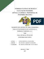 Palma Mendoza, Juan Daniel.pdf
