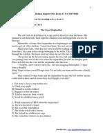 Soal UKK Bahasa Inggris SMA Kelas 11 TA 2018.pdf
