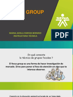 FOCUS GROUP.pptx