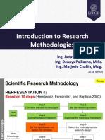 6_Problem and hypothesis_2_EN.pptx
