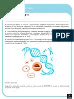 Genetica y tdah.pdf