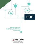 Mercado de Energia Uni1