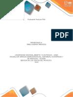 Evaluación Final Por POAgrupo1