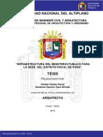 Hallasi Hallasi David _ Bustinza Sancho Saul Alfredo.pdf