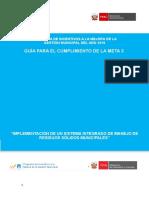 Guia Final RRSS MINAM_27.02 FINAL - versión STdCE.docx
