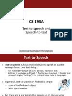 text-to-speech.pdf