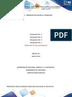 PlantillaPaso4_.docx