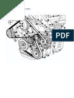Correia Poly v Hyundai Sonata