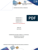 Plantilla123.docx