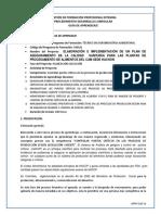 Guia de Aprendizaje CONTROLAR PC(1)