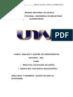 Modulo01 Ejercicio01-Emviarr (1)