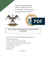 SEGUNDO-APORTE-TRABAJO-1.docx