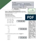 Kennedy -2 quimestre -3er parcial2018.docx