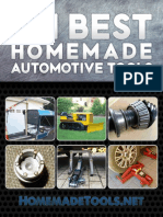 Best Homemade Automotive Tools - EBOOK.pdf