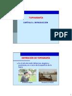 Cap 1 Introduccion.pdf