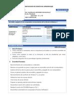 SESION DE APRENDIZAJE 03.docx