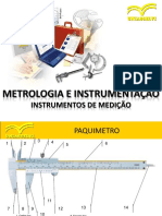 Apresentao Metrologia Aula 08 20161025170446