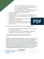 caracteristicas de rrhh.docx