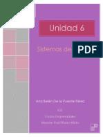 Unidad_5_Sistemas_de_costos_Unidad_6_ITM.docx