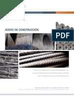 acero_de_construccion