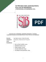 1.- ESTUDIO DE LA DEMANDA  - MODELOS ECONOMETRICOS.docx