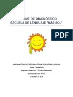 informe escuela mas sol.docx