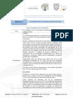 M2A1T1 - Guía f.pdf