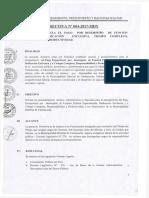 Directiva_004_2017_PAGO POR DESEMPEÑO DE FUNCION ESPECIALIZADA RESPONSABILIDAD Y PRODUCTIVIDAD_.pdf