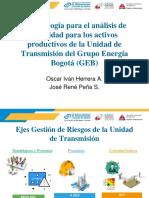 ACIEM CRITICIDAD.pdf