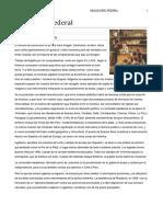CANCIONERO FEDRAL SUPERIOR 2019.pdf