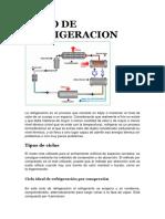 CICLO DE REFRIGERACION ESTUDIO.docx